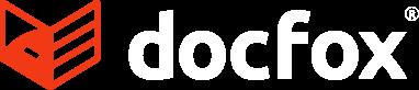 DocFox